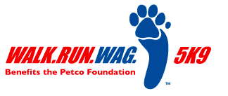 Post image for WALK RUN WAG 5K9